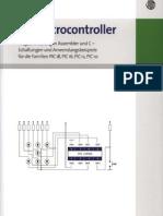 Applying Pic18 Microcontrollers Pdf