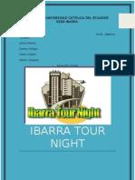 Ibarra Tour Night FINAL