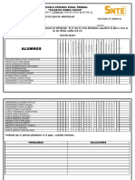 Formato Detecc-dific de Aprendizaje