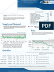St. Charles Real Estate Marketing Report for January 16, 2012