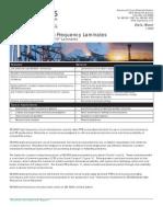 RO3000 Laminate Data Sheet- RO3003 , RO3006 , RO3010 (1)