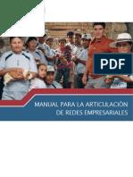 APOMIPE_manual articulación (7fases)