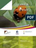 Tara Ayacucho - Manual de Control de Plagas