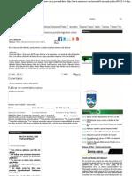 18-01-12 14 Diputados Del PRI Solicitan Licencia Para Integrarse Como Precandidatos
