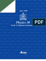 p30de9906