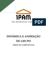 Emanuel Eduardo - Publicidade (IPAM)