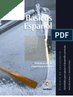 9789702915867 IMPORTANTE RUBRICAS PARA ESPAÑOL