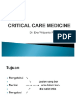 Fundamental Critical Care