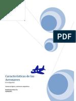 Aeronaves David Pérez