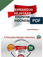 OK Beli-Indonesia FULL Presentation HT