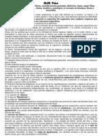 Psiconeuroendocrinología y Stress [5 pgs]