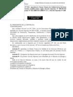 DS.020.97.EM  NTCSE