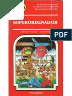 23-Superordenador