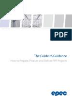 Guide to Guidance En