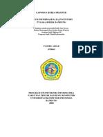 jbptunikompp-gdl-syahrilakb-17533-1-pdf_lapo-y