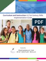 p21-stateimp_curriculuminstruction