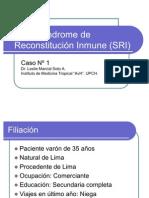 VIH E IRIS - 1[1]