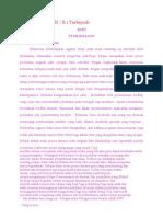 76228543 CONTOH SKRIPSI Efektifitas Pembelajaran Pai (1)
