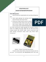 sistem_mikroprosesor