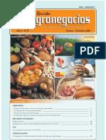 Bioeconomia1_Agronegocios_MGutierrez