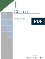 AdminGuide-VL1100-1[1].0.000