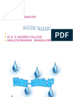 Water Pres 3