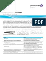 EMG3105110312 OmniSwitch 6900 en Datasheet[1]