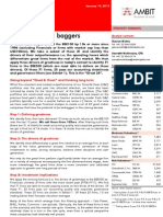 Ambit Strategy Thematic Tomorrows Ten Baggers 19Jan2012