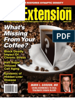 Life Extension Magazine Jan 2012