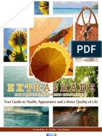 eBook FINAL PDF Version