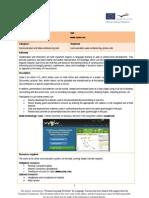 aPLaNet ICT Tools Factsheets_3_Vyew