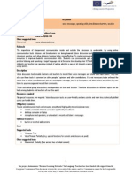 aPLaNet ICT Tools Factsheets_Category2_Voice Discussion Tools