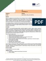 aPLaNet ICT Tools Factsheets_8_EduBlogs
