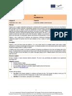 aPLaNet ICT Tools Factsheets_12_PBworks