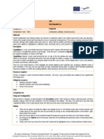 aPLaNet ICT Tools Factsheets_13_Typewithme