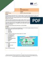 aPLaNet ICT Tools Factsheets_18_MakeBeliefsComic