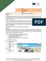 aPLaNet ICT Tools Factsheets_19_Toondoo
