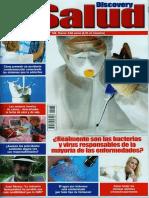 Articulo Fitoplancton Marino en Discovery Salud