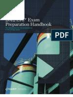 Erp Exam Preparation Handbook