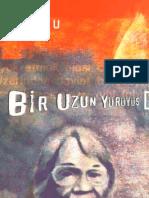 __Bir_Uzun_Y__r__y____