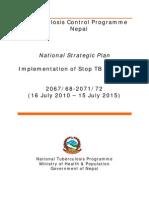 2011_TB_NSP_NEPAL