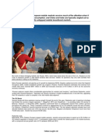Tellabs Insights_Russian Network Furure