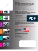 Meyer Catalog