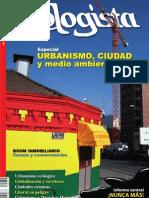 El Ecologista, nº 34, invierno 2002-2003