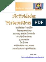 actividadesdematemticas3educacinprimaria-110803155342-phpapp02