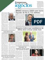 jornal_ed_1614