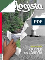 El Ecologista, nº 41, otoño 2004