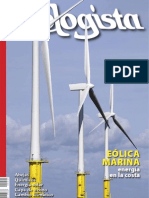 El Ecologista, nº 45, otoño 2005
