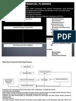 11 Financial Planning