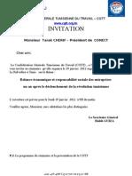 Séminaire CGTT 19 janvier 2012